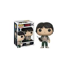 Funko Pop Television Stranger Things Mike #423 New