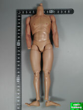 1:6 Scale Soldier Story SDU w/ K9 SS097 - S2.5 Muscle Arm Body (NO HEAD & HANDS)