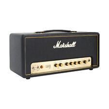 Marshall origin 20 H/guitare amplificateur/topteil/20 W/1 canal