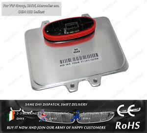 OEM HID Replacement Ballast 12V 35W D1S D1R Bi Xenon Bulbs Unit 5DV 009 000-00