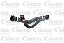 Engine to Engine Cooler Pipe Hose Fits BMW X5 X6 E72 E71 E70 72 71 70 2008-2014