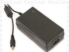 Schaltnetzteil ACBEL AD7025 12 V- 3,33A 5,5x3mm für Receiver Humax HD3000 geb.