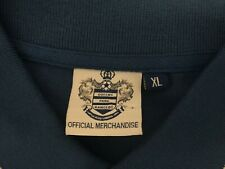 QPR Queens Park Rangers Polo T Shirt XL