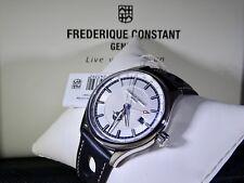 LIMITED EDITION Automatic Mens Watch - Frédérique Constant Swiss 26 Jewels RARE!