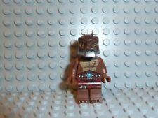 LEGO® Chima Figur Crug aus Set 70002 70014 Figur loc004 F372