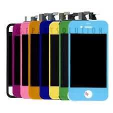 iPhone 4 | iPhone 4 CDMA | iPhone 4S LCD Display Touch Screen Digitizer Assembly