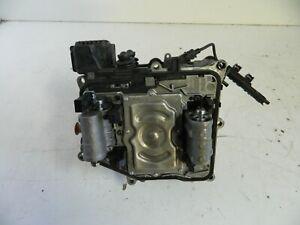 /// VW AUDI SEAT SKODA 1.4 TSI DSG GEARBOX MECHATRONIC SHIFT VALVE MODULE