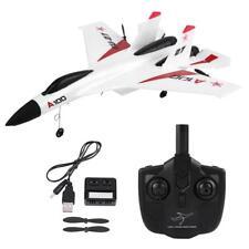 WLtoys XK A100-SU27 3CH EPP Fixed-wing Plane Airplane Remote Control Glider