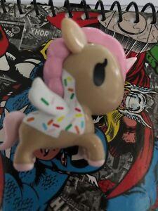 Tokidoki Neon Star Series 3 Unicorno Dolce