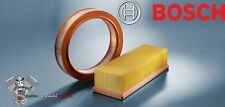 FILTRO ARIA FIAT PANDA (169) 1.2 Bi-Power / Natural Power BOSCH 1457433316