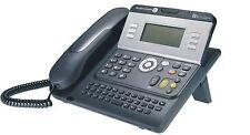 Alcatel telefono 4028 EE QWERTY (no alimentatore) rigenerato a NUOVO EcoSaracom
