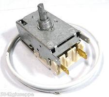 TERMOSTATO FRIGORIFERO ARISTON INDESIT C00038651 RANCO K59-L4074 ORIGINALE