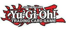 Yu-Gi-Oh! KONSR07 Zombie Horde Structure Deck