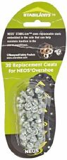 Honeywell Safety Src Neos Stabilizer's Replacement Steel Cleats, 1-Pack