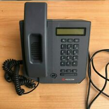 Polycom CX300 Phone (USB Powered VoIP Phone) 2705-09-1110
