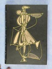 André Breton, Poêmes, cartonnage Mario Prassinos NRF 1948, léger accident