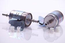 Fuel Filter Parts Plus G6519