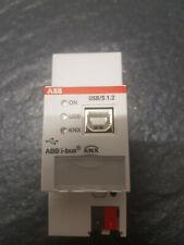 ABB USB Schnittstelle USB/S 1.2 KNX, EIB