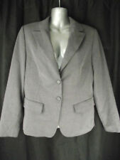 Viscose Blazer Dry-clean Only Coats, Jackets & Vests for Women