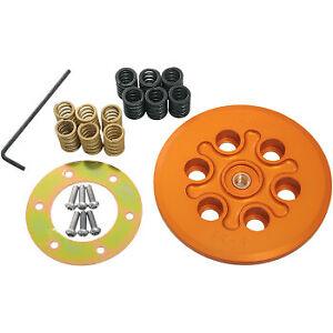 Barnett Clutch Spring Conversion Kit - Mechanical Clutch 511-30-10004