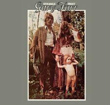 Gary Farr-Strange Fruit CD
