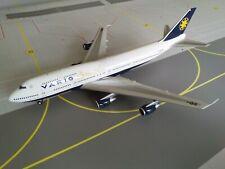 INFLIGHT 1:200 BOEING 747-300 VARIG, PP-VNH IF7430916 NEW