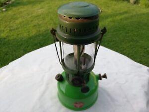 Standard 2045 Ähnlich Hasag Petromax Starklichtlampe
