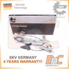 # Véritable SKV Allemagne Heavy Duty Avant Droit Lève-vitres Peugeot 307 CC (3B)
