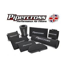 Pipercross Panel Filter Vauxhall Corsa C 1.2 16V 2000-2006 PP1533