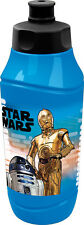 Trinkflasche Star Wars 350 ml DISNEY