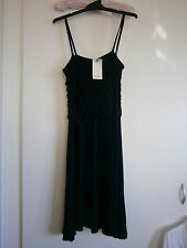 Ladies Dress Size 12 BRAND NEW WITH TAGS TEMT