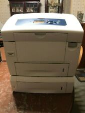 Xerox Colorqube 8870DTN  Used EXCELLENT Condition
