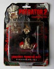 KOTOBUKIYA Predator 2 Chimasuta desenmascarado Depredador Busto Nuevo y Sellado Gratis P&P