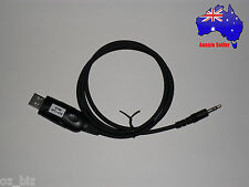 OPC-478 USB Programming Cable.