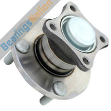 Rear Wheel Hub Bearing 512171 for Asuna Sunfire Geo Storm Isuzu Impulse Stylus