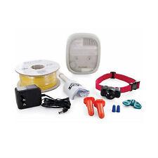 PetSafe PIG00-13661 Underground Dog Electric Pet Fence System PIG0013661