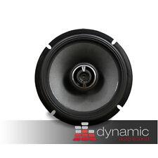 "ALPINE SPR-60 Car Audio Speakers 6.5"" Coaxial 2-Way Stereo 200W Type R SPR60 New"