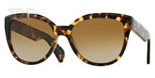 Oliver Peoples Ov 5313su Abrie Brown Havana Sunglasses 100383