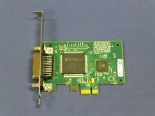 National Instruments Ni Pcie Gpib Controller Card