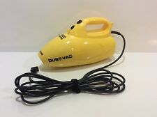 Adco Dust-Vac Powerful Micro Dust Vacuum for Electronics & Appliances
