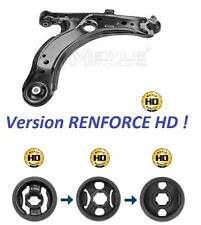 TRIANGLE DE ROUE RENFORCE COTE PASSAGER VW GOLF IV 4 2.3 V5 4motion 170CH