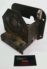 090317-001 Good Used Crown Forklift Support 90317 090317-001u 090317001