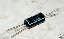 2pcs - REED Relay UNIQUE(3V)