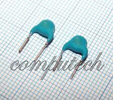 220pF 1000V 1KV Condensatore in Ceramica alta tensione 5 pezzi