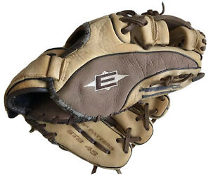 Easton Stealth STB45 RHT 11 1/4 Fastpitch Softball Baseball Glove Mitt Unisex