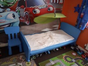 Buy Ikea Bedroom Furniture Sets For Children Ebay