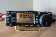 ICOM Transceiver IC-703 Amateurfunkgerät