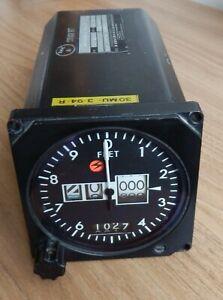 Altimeter Ex RAF