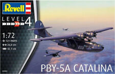Revell  #03902 1/72 PBY-5A Catalina