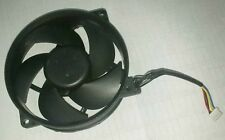 Repair Accessories Replacement Part Internal Cooler Fan For Xbox360 Slim